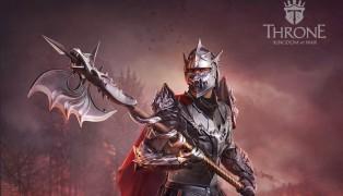 Throne: Kingdom at War screenshot7