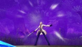 Kritika Online screenshot3