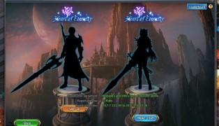 Dragon Glory screenshot8