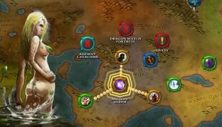 Cabals: Card Blitz screenshot3