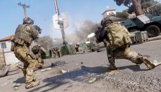 Argo screenshot9