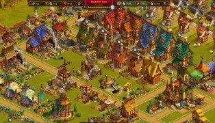 Age of Musketeers screenshot5