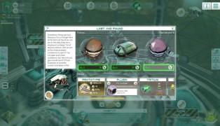 Mars Tomorrow screenshot5