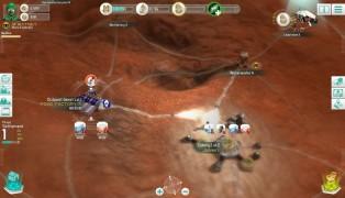 Mars Tomorrow screenshot8