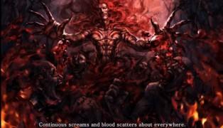 Dark Eden Origin screenshot3