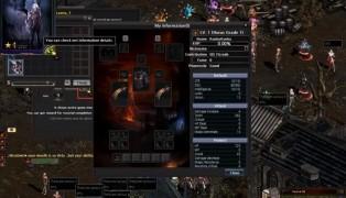 Dark Eden Origin screenshot4
