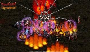 Dark Eden Origin screenshot6