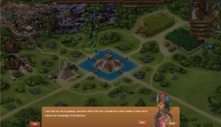 Tentlan screenshot3