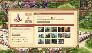 Tentlan screenshot4