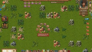 Tentlan screenshot6