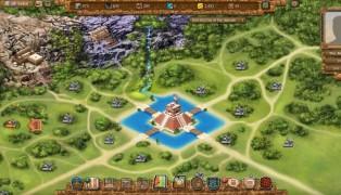 Tentlan screenshot8