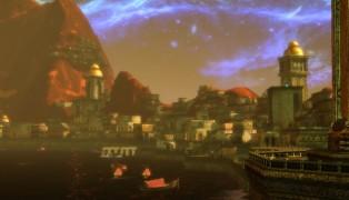 Otherland screenshot6