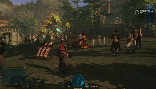 Otherland screenshot9