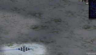 River Combat screenshot2