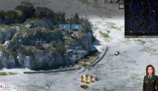 River Combat screenshot7