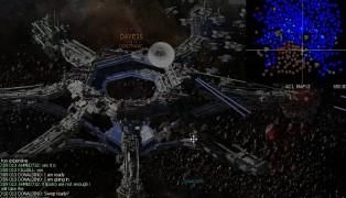 Astro Conquest screenshot6