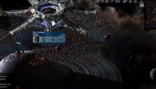 Astro Conquest screenshot8