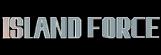 Island Force