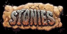 Stonies logo