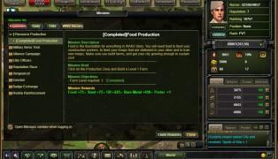 War2 Glory screenshot5