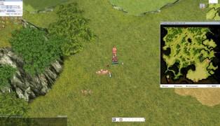 Ragnarok Online screenshot3