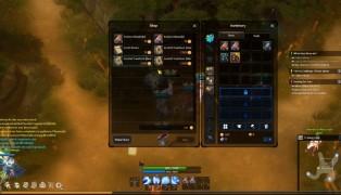 Warmonger screenshot3