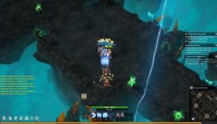 Warmonger screenshot4