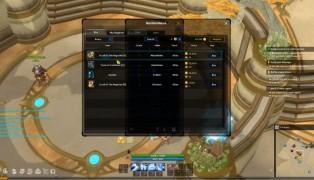 Warmonger screenshot5