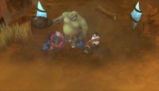 Warmonger screenshot9