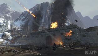 Conqueror's Blade (B2P) screenshot9