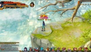 Rakshasa screenshot5