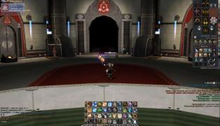RF Online screenshot5