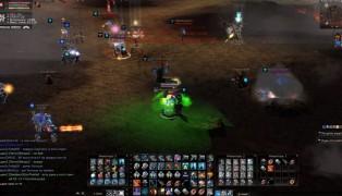 RF Online screenshot9