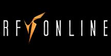 RF Online logo