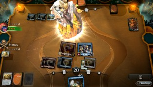 Magic The Gathering Arena screenshot7