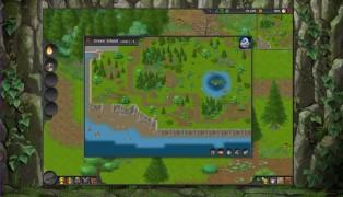 Mebula Online screenshot7