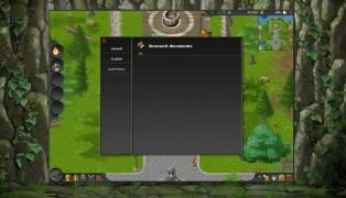 Mebula Online screenshot9