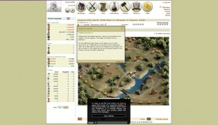 Damoria screenshot1