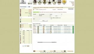 Damoria screenshot5