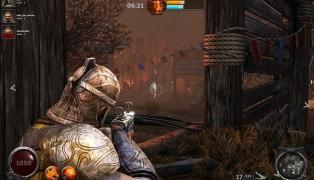 Nosgoth screenshot3
