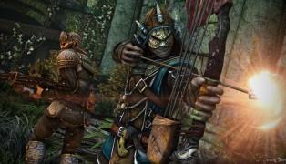 Nosgoth screenshot7