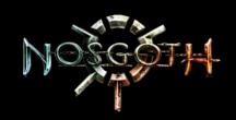 Nosgoth logo