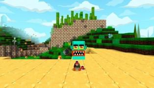 BlockStarPlanet screenshot1