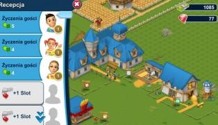 HorseFarm screenshot6