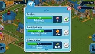 HorseFarm screenshot7