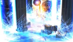 Rise of Angels screenshot7