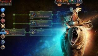Stormfall: Age of War screenshot1