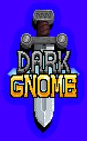 Dark Gnome logo