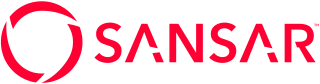 Sansar logo