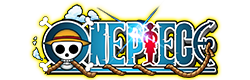 One Piece H5 logo